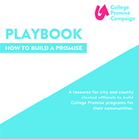 ResourceThumbnail BuildAPromisePlayBook CollegePromise