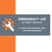 ResourceThumbnail EmergencyAidToolKit EqualMeasure