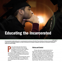PrisonEducation Ascendium MarketPrimer thumbnail