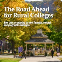 RuralColleges InsightsReport thumbnail